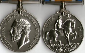 Medals2