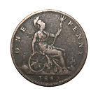 1883 Penny