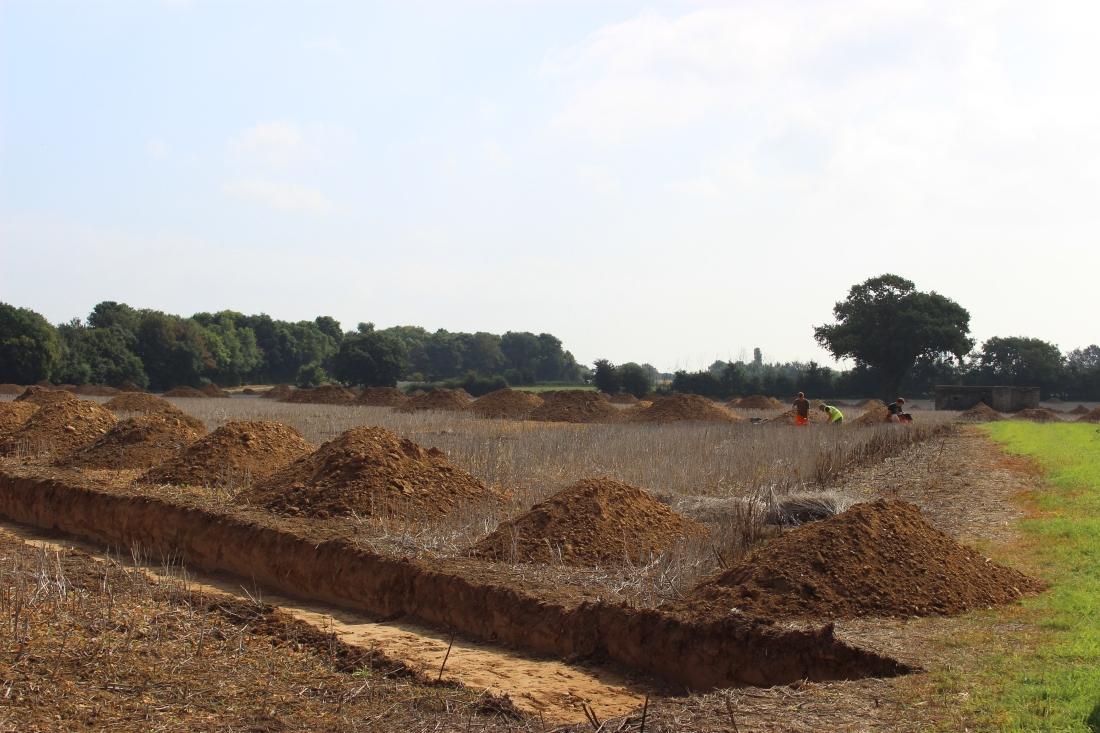 2018 4 Sept Archaeological Dig Howlett Way.jpg