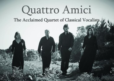 Quattro Amici reduced banner pic