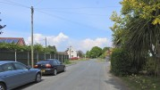 Old Kirton Road,8.5.20 (2)